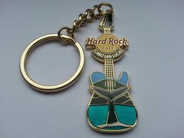 Guitar with whale keychains d93f0cba 0a10 4521 9499 271ae1fe9f95 medium