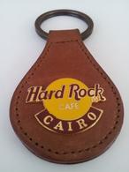 Brown leather keychains 0ab3c8b2 d3d4 4395 a7b2 f7293c08f737 medium