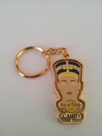Spinning pharao keychains ad20cc4a 233d 4a82 8d92 ca1e52852eab medium