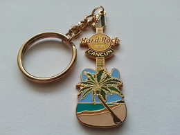 Guitar with palm tree keychains a8573baa 4789 46a7 b5f7 3e9aa7877b71 medium