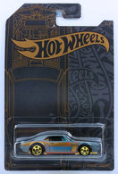 Custom %252767 pontiac firebird model cars 4cc0912e 3523 4ffa 92f0 a2c3120ed2e9 medium