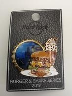Burger and shake pins and badges 2453addd 2d99 4120 b04c f8e6596f6cc9 medium