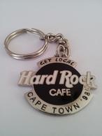Get local 98 silver classic logo keychains a5a65d11 0fb6 4b59 906c 52a9eb4cb9dc medium