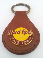 Brown leather keychains 390de04e 9e45 4dae a4c7 372ad632b042 medium