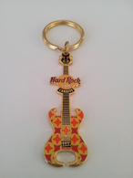 Red and yellow guitar keychains 500b6be3 a8c4 4dea 918c 06d77fadaf5e medium