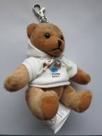 Plush bear keychains 205e42c8 f2ed 4959 a31a 114921650f7c medium