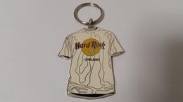 White shirt  keychains 577f5861 25f2 4853 9d6a cd256d97242f medium