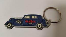 Blue car keychains 4604a22c f221 4945 8cba 3b9ed280d0ac medium