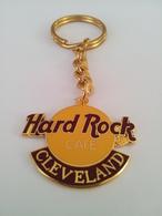 Classic logo keychains 92f688ef fd24 4e39 b399 17448a057668 medium