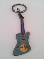 Turquoise guitar keychains f6de7d58 82fd 43a7 b70b ea4146b5b913 medium