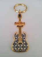 White and blue guitar keychains 08460390 2d12 485f 8f8d a9333f95bf88 medium