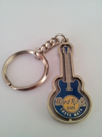Blue spinning guitar keychains 96601afe e390 453f 887b ad00a31c738e medium
