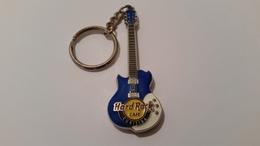 Blue and white guitar keychains e3effc49 4324 4344 a515 d05096e725bd medium