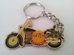 Black motorcycle keychains 643b8655 4390 4ebc a7d0 d02ac3868ed5 medium