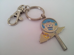 City keychain smallest cafe in the world keychains ee91801c 01e9 470b a985 ce5ca276fd96 medium