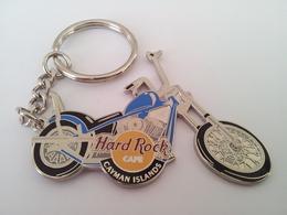 Blue motorcycle keychains 61a63b58 9f76 4ddb b586 b8952244cfd0 medium