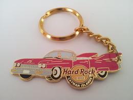 Pink car keychains d34f14aa 8c3f 4937 bbce 10ef0c412a7c medium