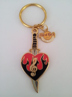 Black and red heart keychains 4e9b9aec fe1f 48b9 8add a48734299a92 medium