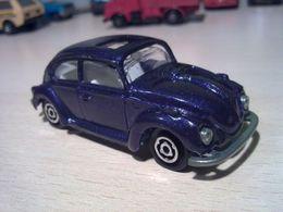 Majorette serie 200 volkswagen 1302 model cars 8bc72fdd 4f4f 4ccf a845 2c7e881e3c2d medium