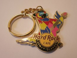 Parrot with guitar keychains 87330a07 158b 47c5 934c e964c072da78 medium