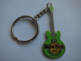 Light green guitar keychains 03be47e0 95e5 493f aafb e03de00a8091 medium
