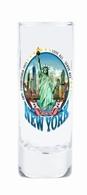 Hard rock cafe new york 2019 cityshot glasses and barware cc206f54 3b69 4428 b51a 91bc859c9472 medium
