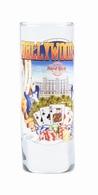 Hard rock hotel hollywood %2528florida%2529 2019 cityshot glasses and barware d4c76662 6ea0 4244 99f6 dd4e9348b5f9 medium