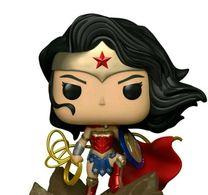 Wonder woman %2528jim lee deluxe%2529 vinyl art toys b6eab34c 168b 4e7c 860a 27694bf32d6b medium