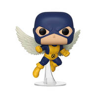 Angel %2528first appearance%2529 vinyl art toys 2bd076cf 867e 4bc1 bda8 f6d09f75371c medium