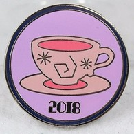 Mad tea party teacup pins and badges 91f45fd4 d7e4 4cf4 a9e1 0e13c3564efe medium