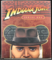 %2528blind box%2529 vinylmation indiana jones vinyl art toys b4069261 e77a 4778 a9de 04999eef9249 medium