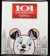 %2528blind box%2529 vinylmation 101 dalmatians vinyl art toys 9f438c7c 10da 46ee a78e 6ae7b66e7315 medium