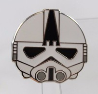 At at pilot pins and badges df5be183 2bab 4652 bab8 2b2e6f1e0ccc medium
