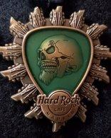 Translucent skull pins and badges 196f8fc8 cc2c 4c8c b81d 61d28f7267f4 medium