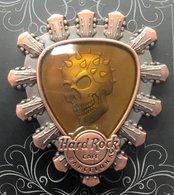 Translucent skull pins and badges 75a5a0fa 40e2 48f7 9e60 c3eb3cee2d47 medium