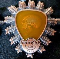 Translucent skull pins and badges d5107e02 eee2 4496 9761 b1d3eee30df5 medium