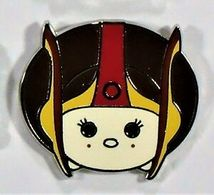 Queen padme amidala pins and badges 543c0043 a5ff 4d50 914d 98e8fc22d233 medium