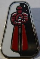 Elite Praetorian Guard   Pins & Badges
