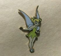 Tinker bell pins and badges ae2f41af e3e0 43b6 b750 51ef9f573dd9 medium