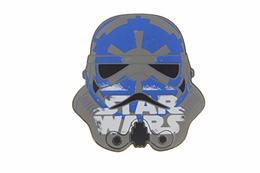 Blue galactic empire pins and badges d7979bb9 15eb 4a1f 95d3 71d33dc3eee6 medium