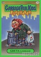 Greta garbage trading cards %2528individual%2529 fb2e10d4 8b3e 4703 a3b5 41e714bf4692 medium
