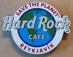 Save the planet wood logo %2528clone%2529 pins and badges 3b453a83 b199 43e7 b627 c4b915a27919 medium