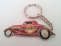 Dark red car keychains 1c3adcc2 ddea 43ea 95d8 bcb28f1525eb medium