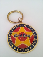 Supreme court of rock and roll keychains 5f825807 9125 4a2a 8142 2b2c26bc371e medium