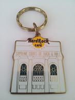 Facade keychains 70548168 079f 4235 b7a5 b2d7c417d069 medium