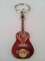 Dark red guitar keychains 58c33068 a25b 482f be87 211b96ea1ff3 medium