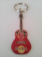 Light red guitar keychains 9a160d45 c75f 4b44 a58c c5935a4aeb58 medium
