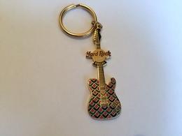 Mosaic guitar keychains cf31f3eb 7ae6 49c0 bb5a 7159febc7de8 medium