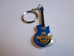 Blue and white guitar keychains 2929e6b2 9426 4d67 9534 d749573e19c0 medium