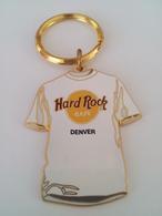 White shirt keychains b6e45f26 ead7 4317 b34a a0dd0f0fa6fa medium